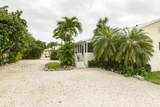 21470 Overseas Highway - Photo 44
