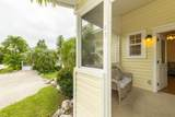 21470 Overseas Highway - Photo 45