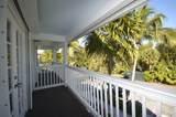 5047 Sunset Village Drive - Photo 26
