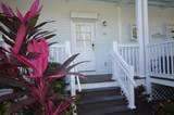 5047 Sunset Village Drive - Photo 5