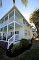 7058 Harbor Village Drive - Photo 20