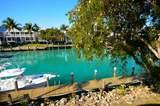 7058 Harbor Village Drive - Photo 32