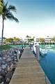 7058 Harbor Village Drive - Photo 46