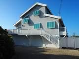 105 Saguaro Lane - Photo 1