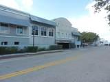 955 Caroline Street - Photo 4