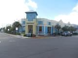 955 Caroline Street - Photo 5