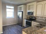 28501 Channel View Drive - Photo 1