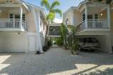 815 Shore Drive - Photo 47