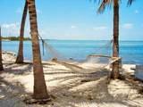 55 Boca Chica Rd - Photo 37