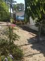 226 Oleander Drive - Photo 6