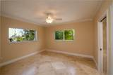 114 Bayview Isle Drive - Photo 11