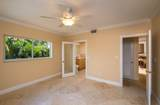 114 Bayview Isle Drive - Photo 12