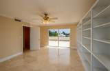 114 Bayview Isle Drive - Photo 22