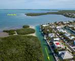 114 Bayview Isle Drive - Photo 39