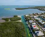 114 Bayview Isle Drive - Photo 40
