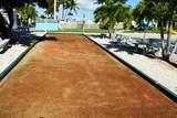 55 Boca Chica Road - Photo 27