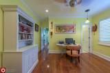 3700 Eagle Avenue - Photo 12