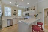 63 Sunset Key Drive - Photo 13