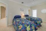 63 Sunset Key Drive - Photo 15