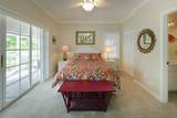 63 Sunset Key Drive - Photo 21
