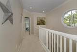 63 Sunset Key Drive - Photo 24