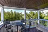 63 Sunset Key Drive - Photo 26