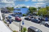 1075 Duval Street - Photo 25
