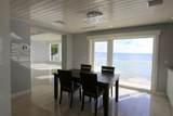 552 Ocean Cay - Photo 14