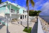 552 Ocean Cay - Photo 17
