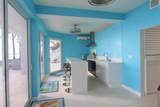 552 Ocean Cay - Photo 35