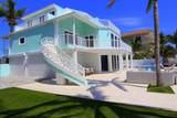 552 Ocean Cay - Photo 40
