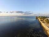 552 Ocean Cay - Photo 41