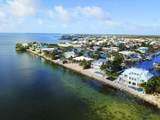 552 Ocean Cay - Photo 46
