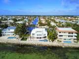 552 Ocean Cay - Photo 47