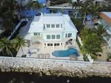 552 Ocean Cay - Photo 48