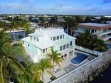552 Ocean Cay - Photo 49