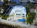 552 Ocean Cay - Photo 51
