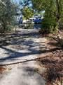 1517 Shaw Drive - Photo 3