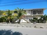 1063 Shore Drive - Photo 38