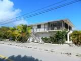 1063 Shore Drive - Photo 39