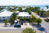 1063 Shore Drive - Photo 41