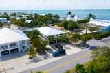 1063 Shore Drive - Photo 42