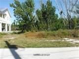 145 Bahama Drive - Photo 2