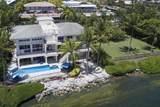 543-544 Ocean Cay - Photo 1