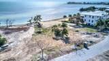 120 Sunrise Isle 1 Drive - Photo 11