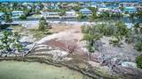 120 Sunrise Isle 1 Drive - Photo 12