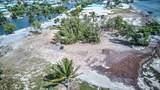 120 Sunrise Isle 1 Drive - Photo 16