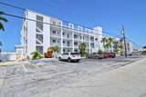 1115 Sombrero Boulevard - Photo 21