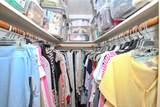 1115 Sombrero Boulevard - Photo 31