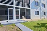 1115 Sombrero Boulevard - Photo 34
